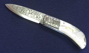 knifeshow-4